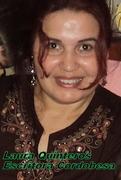 Laura Carina Quinteros