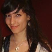 Valeria Etchudez Cerimeli