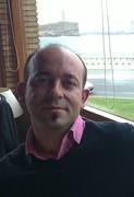 César Gorín