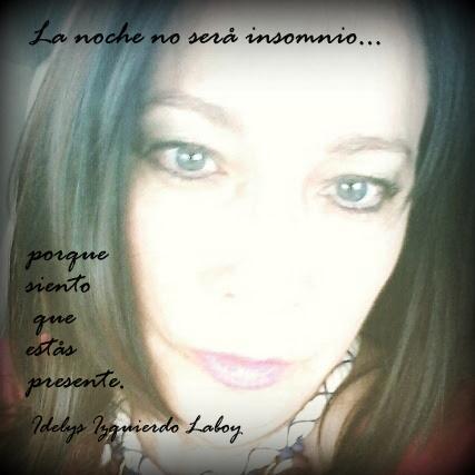 Idelys Izquierdo Laboy