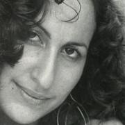 María Teresa Guzmán de Celis