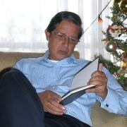 El Perro Vagabundo Hector Cediel