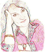 Ana Rey