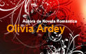 OLIVIA ARDEY