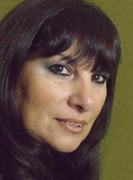Nancy Graciela Nasr