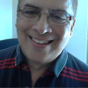 Jorge Herrera-Monroy