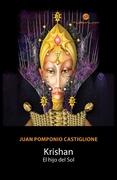 Juan Pomponio