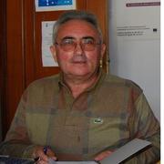 Francisco Martínez Bouzas