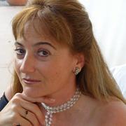 MJRodríguez, Escritora