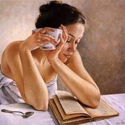 Montserrat Lectora Compulsiva