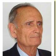 Mariano Cabrero Bárc ena