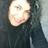 Jenny Ballesteros  - JEABELLY