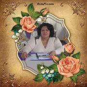 Maria  Isabel Bugnon