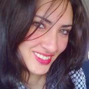 Vanina Helguera Paz