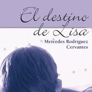 Mercedes R. Cervantes