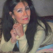 Celia Benfer