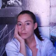 Elisa Mejuto