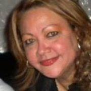 Lourdes Hidalgo