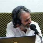 Gustavo Val Rama