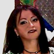 Mary Flor Ramírez  Barazarte