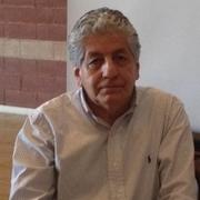 Patricio Villarroel Robles