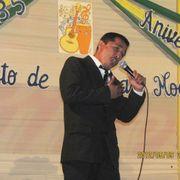 Eladio Rodas Vasquez