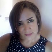 Rosa Claudia Acosta R.