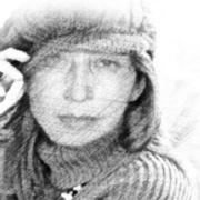 Rosa María Ramos Córdova
