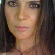 LINA MARIA GOMEZ RAMIREZ