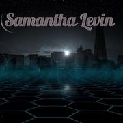 Samantha Levin