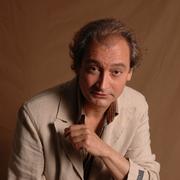 Javier Artiga Masip