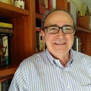 José María Collado