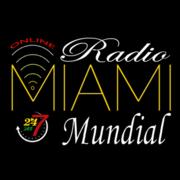 Radio Miami Mundial
