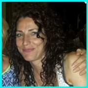 Rosi Garcia Fer