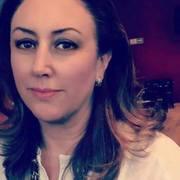 Elena Goicoechea