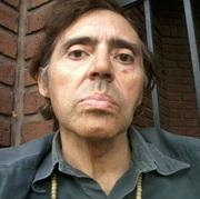 Raúl Cardillo.