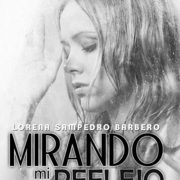 Lorena Sampedro Barbero