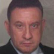 Francisco Peiro Gimenez