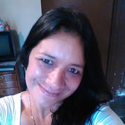 Yolanda Esguerra Rodriguez