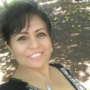 Leticia Guadalupe González Flore