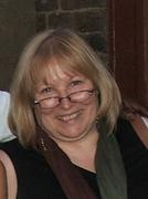 Gill Lloyd