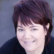 Julie Barclay