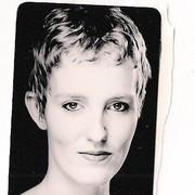 Yvonne Murphy