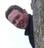 John Rees Kirk