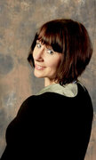 Jane Sutcliffe