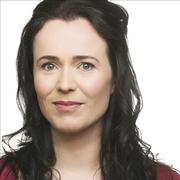 Sarah-Louise Tyler