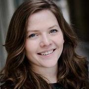 Amy Loughton