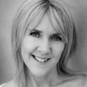 Janine Cooper-Marshall