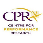 Centre For Performance Research