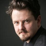 Brendan Purcell